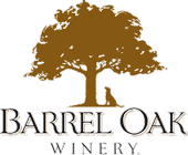 Barrel CRU Club 1