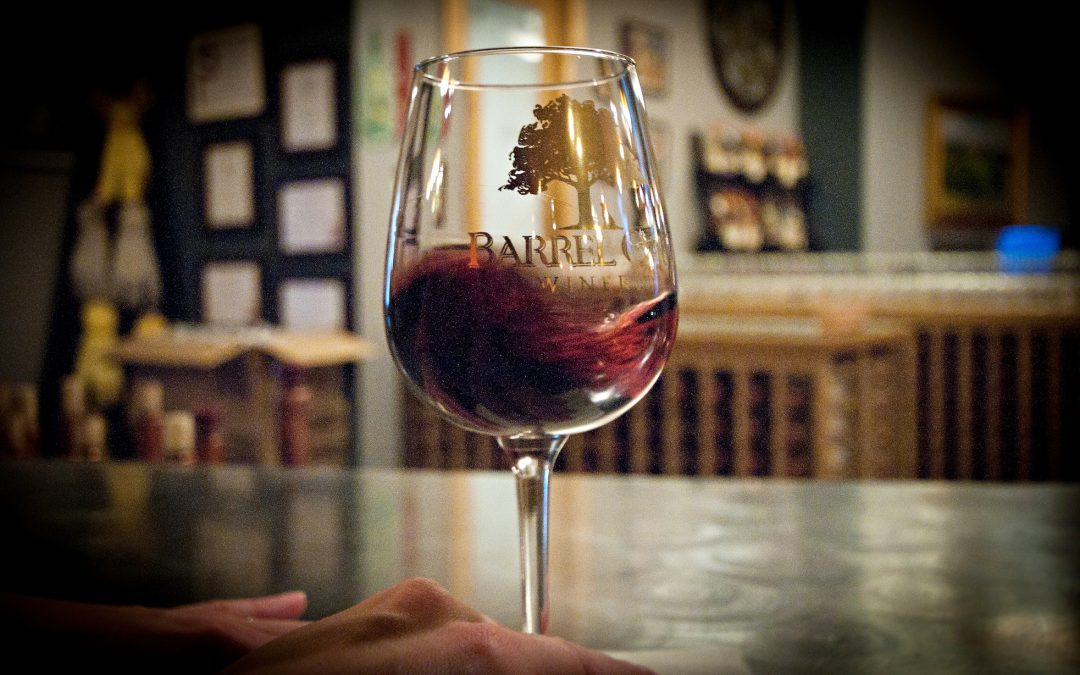 What is a Madeira Wine?